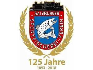 Salzburger Verein